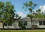 Foreclosed Home in Seguin 78155 470 COUNTRY ACRES DR - Property ID: 1959197