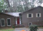 Valdosta 31602 GA Property Details