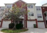 Foreclosed Home in Atlanta 30312 589 COOPER ST SW - Property ID: 1985701