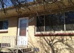 Foreclosed Home in Denver 80210 2109 S OGDEN ST - Property ID: 1992697