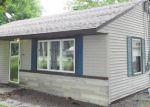 Sturgis 49091 MI Property Details