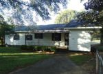 Foreclosed Home in Greer 29651 1000A POPLAR DRIVE EXT - Property ID: 2031976