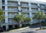 Foreclosed Home in Orange Beach 36561 25805 PERDIDO BEACH BLVD UNIT 216 - Property ID: 2060059