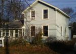 Foreclosed Home in Grand Ledge 48837 732 W JEFFERSON ST - Property ID: 2079782