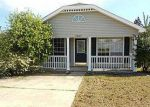 Foreclosed Home in Pensacola 32526 4067 GLENWAY DR - Property ID: 2081863