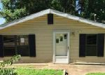 Foreclosed Home in Saint Louis 63125 642 ALLEN AVE - Property ID: 2088232