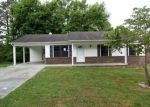 Foreclosed Home in Morristown 37814 1709 SHIELDS DR - Property ID: 2101248