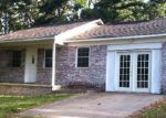 Foreclosed Home in Russellville 72802 190 COURTNEY CV - Property ID: 2178431