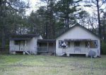 Foreclosed Home in Hot Springs National Park 71913 1469 TREASURE ISLE RD - Property ID: 2178964