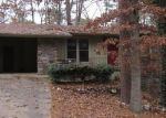 Foreclosed Home in Hot Springs Village 71909 98 ARIAS WAY - Property ID: 2179616