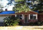Foreclosed Home in Panama City 32401 410 SANDERS LN - Property ID: 2183253