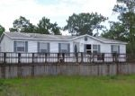 Foreclosed Home in Navarre 32566 8270 MOLINA ST - Property ID: 2232835