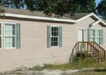 Foreclosed Home in Navarre 32566 2158 CRESCENT WOOD RD - Property ID: 2232836