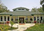 Saint Augustine 32092 FL Property Details