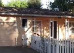 Foreclosed Home in Calistoga 94515 1508 LAKE ST - Property ID: 2268592
