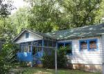 Foreclosed Home in Atlanta 30311 1255 WESTMONT RD SW - Property ID: 2306110