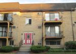 Foreclosed Home in Lowell 01854 345 PAWTUCKET BLVD UNIT 8 - Property ID: 2309373