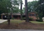 Foreclosed Home in Columbia 29210 4707 MISTY VALE LN - Property ID: 2328193