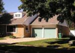 Foreclosed Home in Bay City 48706 3295 PARKWAY DR - Property ID: 2375478