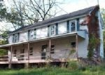 Foreclosed Home in Coatesville 19320 143 HURLEY RD - Property ID: 2390665