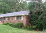 Foreclosed Home in Buchanan 30113 71 JEFFERS ST - Property ID: 2420236