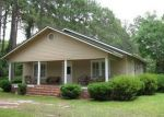 Foreclosed Home in Moultrie 31788 2301 VETERANS PKWY S - Property ID: 2428716