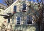 Foreclosed Home in Lowell 01852 14 ASH ST - Property ID: 2459848
