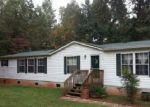 Foreclosed Home in Temple 30179 310 COURTHOUSE RD - Property ID: 2490724
