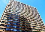 Chicago 60660 IL Property Details