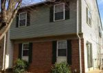 District Heights 20747 MD Property Details