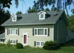 Foreclosed Home in Northampton 18067 420 SNOWHILL RD - Property ID: 2511880