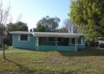 Foreclosed Home in Bradenton 34207 5816 22ND ST W - Property ID: 2561903