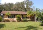 Foreclosed Home in Bradenton 34208 2623 32ND AVE E - Property ID: 2562010