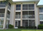 Foreclosed Home in Bradenton 34203 6503 STONE RIVER RD APT 109 - Property ID: 2562337