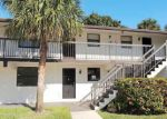 Foreclosed Home in Fort Lauderdale 33319 6010 SHAKERWOOD CIR APT 106 - Property ID: 2566311