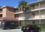 Foreclosed Home in Fort Lauderdale 33321 8603 NW 61ST ST # 8603 - Property ID: 2566521