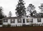 Foreclosed Home in Williston 32696 13816 NE 55TH ST - Property ID: 2577083