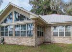 Starke 32091 FL Property Details