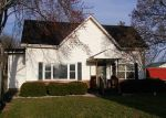 Foreclosed Home in Waldron 46182 576 S 775 E - Property ID: 2624603