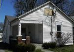 Foreclosed Home in Shelbyville 46176 238 E FRANKLIN ST - Property ID: 2624698