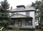Foreclosed Home in Canton 44703 1237 OXFORD AVE NW - Property ID: 2625761
