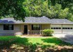 Foreclosed Home in Jonesboro 30238 10215 HAMILTON GLN - Property ID: 2656179