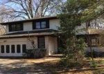 Foreclosed Home in Lincolnshire 60069 35 HALF DAY RD - Property ID: 2660578