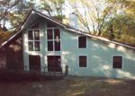 Foreclosed Home in Alford 32420 985 VIEW DR - Property ID: 2668307