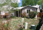 Grand Junction 81504 CO Property Details