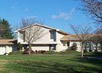 Jarrettsville 21084 MD Property Details