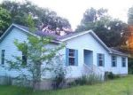 Foreclosed Home in Jasper 32052 5357 SW COUNTY ROAD 751 - Property ID: 2689452