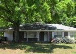 Foreclosed Home in Greenwood 29646 219 KENTUCKY AVE - Property ID: 2694841