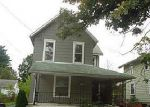 Foreclosed Home in Marion 43302 460 PARK ST - Property ID: 2695001