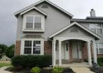 Foreclosed Home in Saint Louis 63135 10477 CHARDONNIERE DR - Property ID: 2708552
